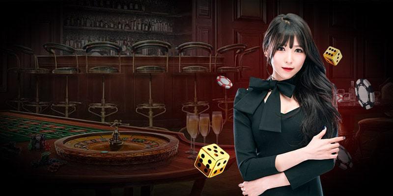 vgt casino games online