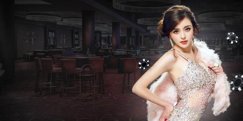 Playtech Live Online Casino Malaysia