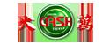 Sarawak CashSweep