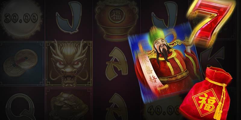 Booongo Online Slot Games Malaysia