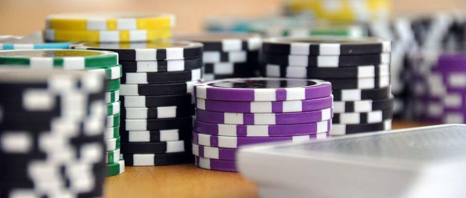 Deposite Bonus - Online Casino Malaysia