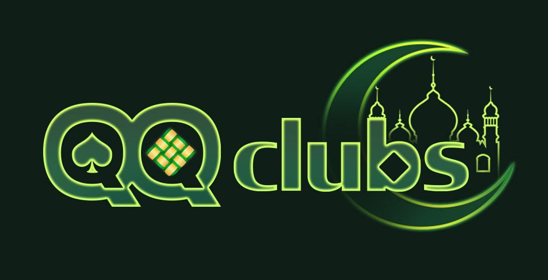 QQclubs.com – Online Casino Malaysia