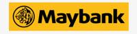 Deposit to Maybank Malaysia