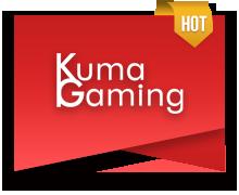 Kuma Gaming Slot