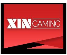 XIN Gaming Slot