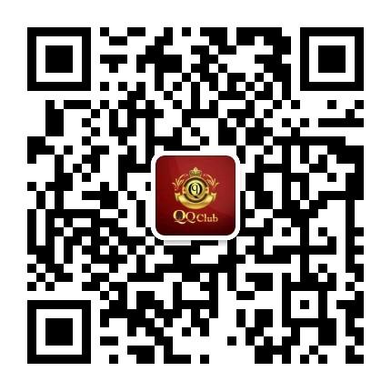 QQclubs Wechat QR